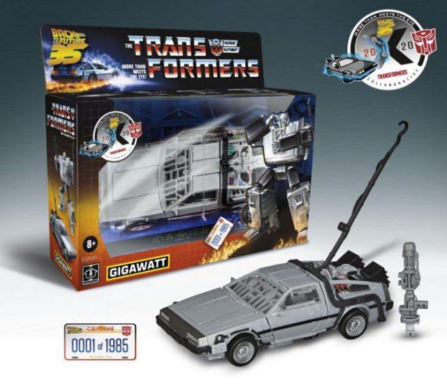 bttf-transformers-crossover-toy-gigawatt