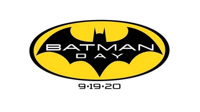 Batman-Day-2020-Logo