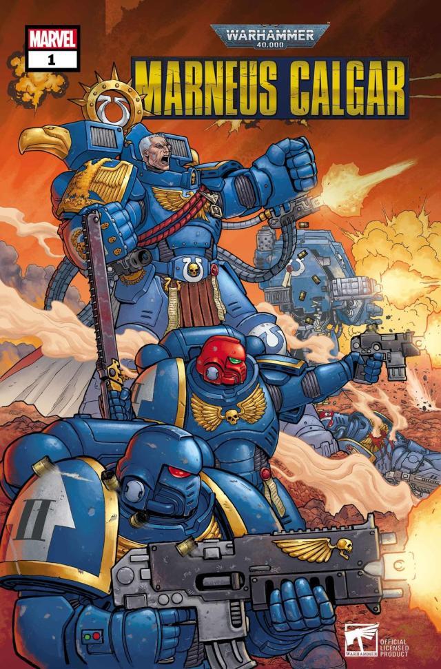 warhammermc2020001