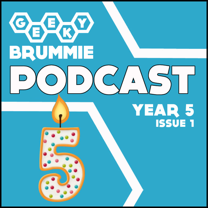 Year 5 Issue 01