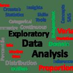 Exploratory Data Analysis(EDA) With Python