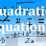 Program to find Roots of a Quadratic Equation