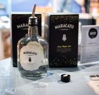 Savour 2015: Maracatu