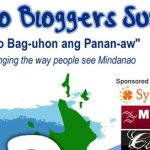 CDO Bloggers Group Hosts Mindanao Bloggers Summit 3