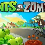 Plants vs. Zombies: A truly addictive game