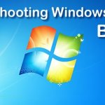 How to Fix Windows 7 When It Fails to Boot