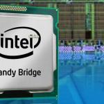 Asus issues statement regarding Intel's Sandy Bridge issue