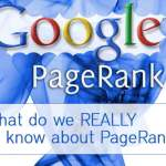 Google Pagerank Updates for August up Again!