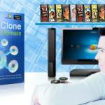 BDlot DVD Clone Ultimate 3.0 Giveaways