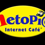 Free Internet at Netopia Internet Cafe