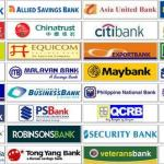 Philippine Veterans Bank Online Checking and Balance Inquiry