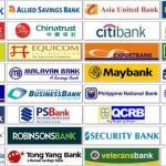 Philippine Veterans Bank Online Checking and Balance Inquiry