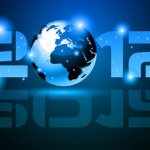 Technology Predictions for 2012
