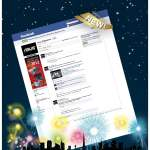 ASUS Philippines: New Facebook Page