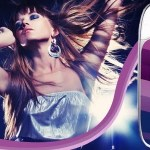 Globe Tattoo the most affordable 4G Broadband Internet
