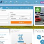 Carmudi Philippines crosses 10,000 listings and 270,000 Facebook fans