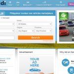 Carmudi Philippines crosses 10,000 listings and 270,000 Facebook fans