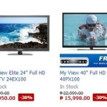 Lazada unveils new tv and digital campaign
