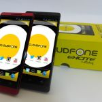 CloudFone Excite 451q at 4,2499 only!