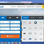 Online vehicle platform carmudi strengthens online presence in Philippines