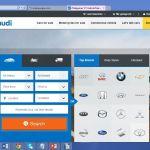 Online vehicle platform carmudi strengthens online presence in Philippines
