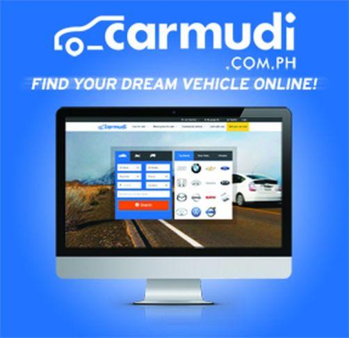 Carmudi-Ad-Front-Ads