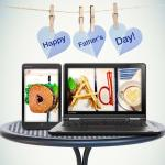 Lenovo ThinkPad 8 and ThinkPad Yoga: Super Gadgets for the Super Dad