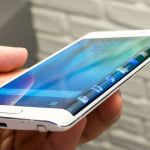 Samsung Galaxy Note5 and S6 Edge Pre-orders now available