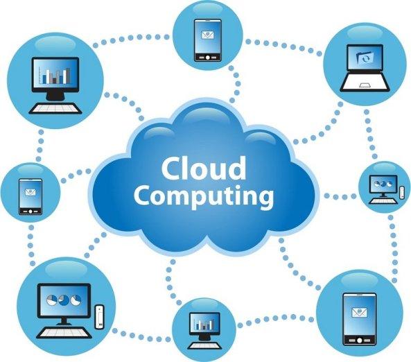 cloud_computing_02