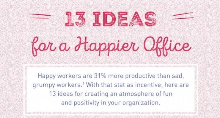 ideas-happy-office