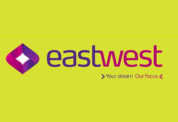 Teacher Loan at EastWest Unibank