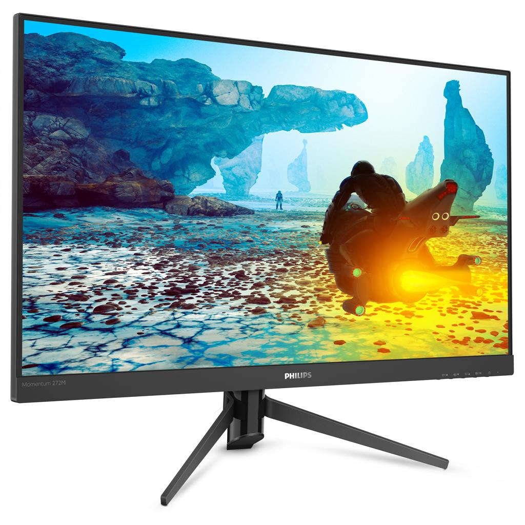 Philips Monitor 272M8Z FTL