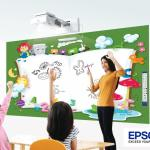 Epson Solutions