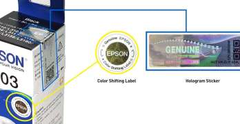 Epson-Genuine-Ink