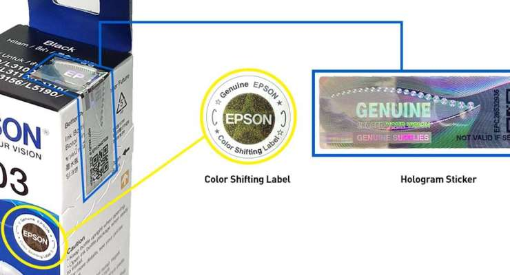 Epson-Genuine-Ink