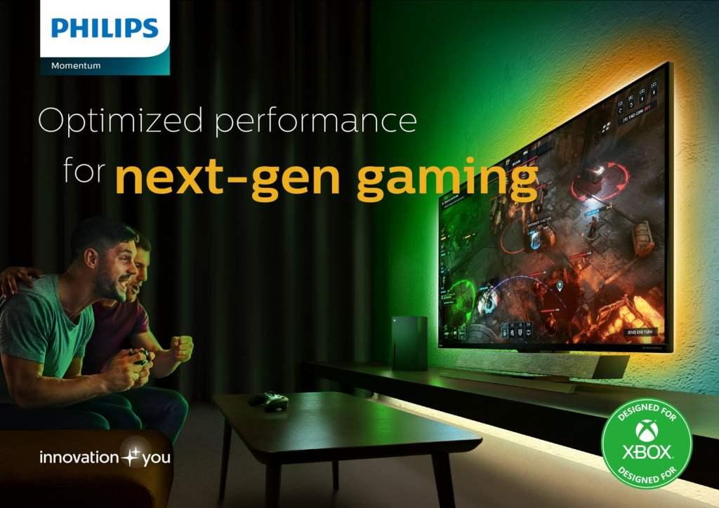 Philips 20210406 559M1