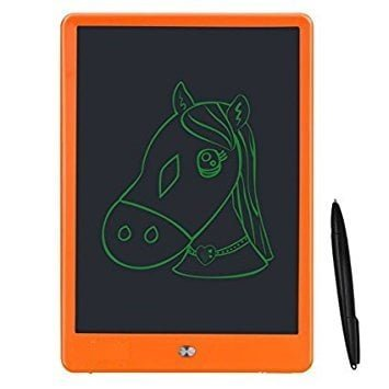 9 Digital E-writing Pad for Teachers & Students 1
