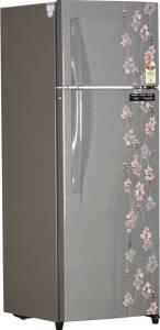10 Best selling double door refrigerators in India