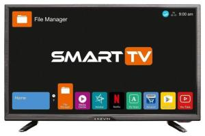 SONY 101.4 cm (40 inches) KLV-40W672E Full HD LED Smart TV, smart tech gadgets, smart home technology products