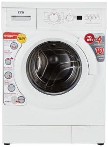 IFB 7 kg Fully-Automatic Front Loading Washing Machine