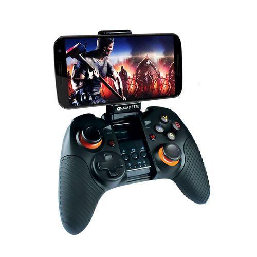 Amkette Evo Gamepad Pro 2, latest tech gadgets in india