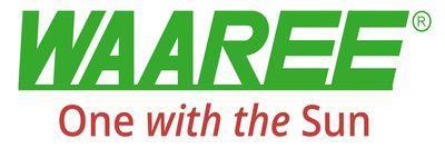 Waaree Energies Ltd