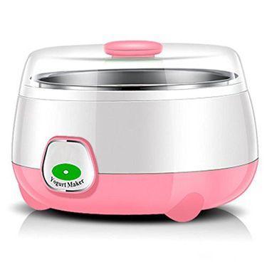Best Kitchen Gadgets to Buy Under 2000 INR