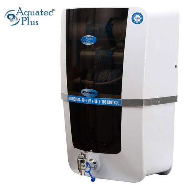 10 Best RO+UV+UF Water Purifiers in India 3