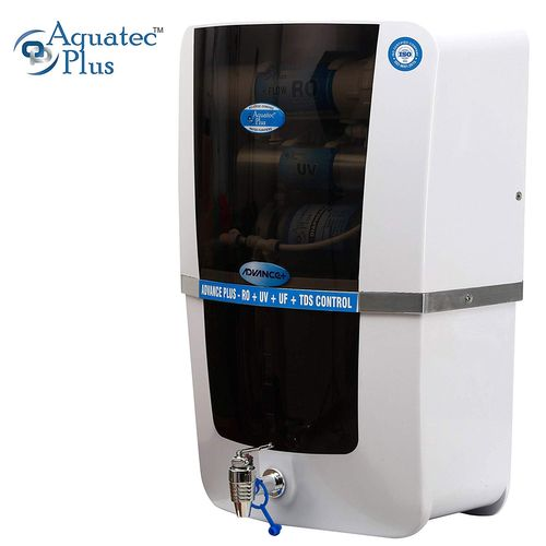 10 BEST WATER PURIFIERS in India 3