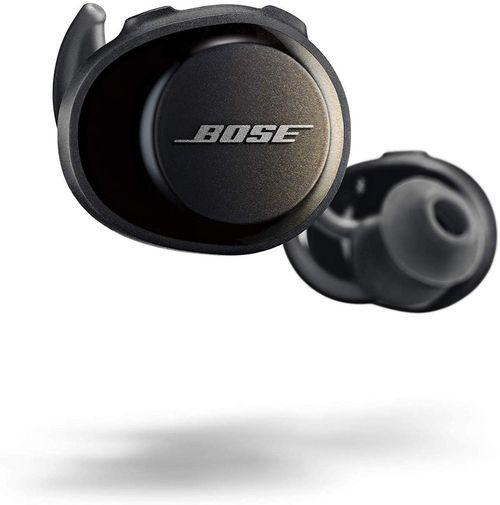 13 Best True Wireless Earphones in India 4