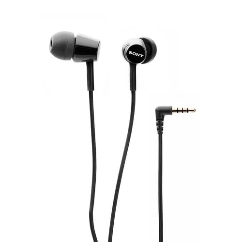 15 Best in-ear headphones with mic under Rs 1000 in India 2020 8
