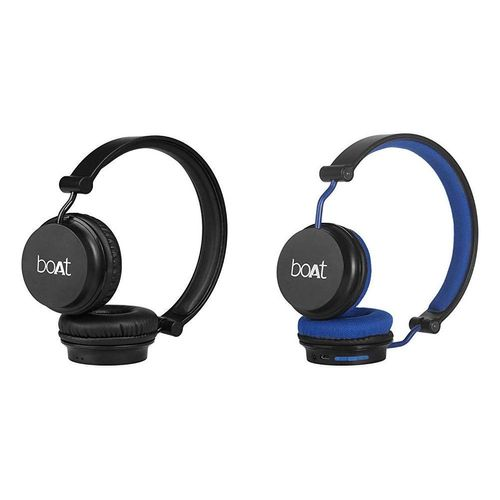 Best Wireless Headphones for Working Out in India 3