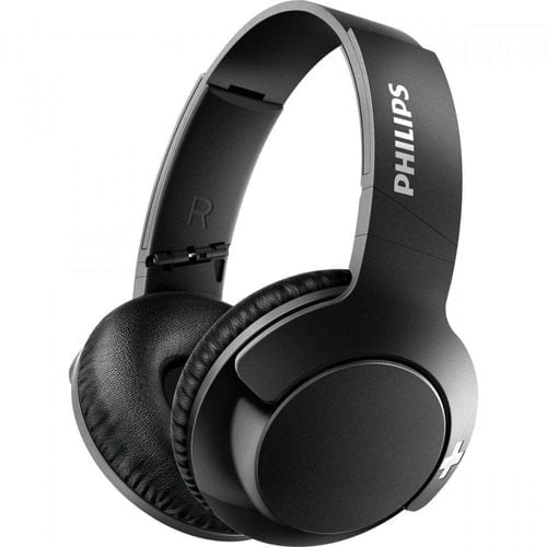 Best Wireless Headphones for Working Out in India 11