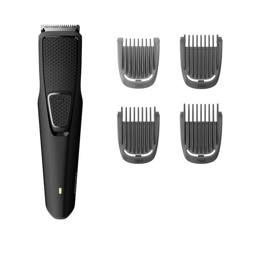 10 Best Handpicked Trimmers for Men in India 4
